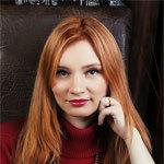Регистрация товарного знака: как сделать это самостоятельно в России?