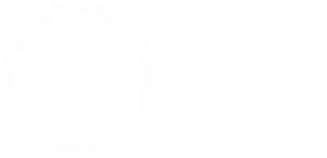 Штатное расписание: образец для салона красоты и примеры заполнения для it (айти) отдела, клининговых и туристических фирм и других современных компаний