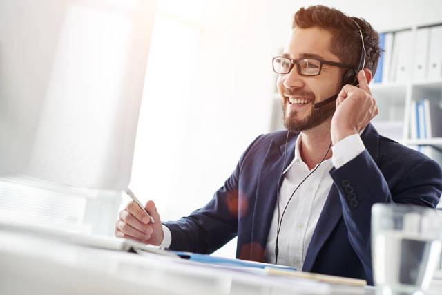 Что делать на собеседовании: как начать и как закончить, как заинтересовать работодателя, советы и примеры, что нужно знать?