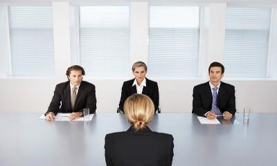 Этапы собеседования: методики, правила, техника, план, структура и методы интервью при приеме на работу