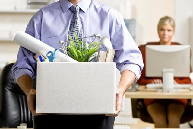Увольнение за утрату доверия - как применить эту статью работодателю?