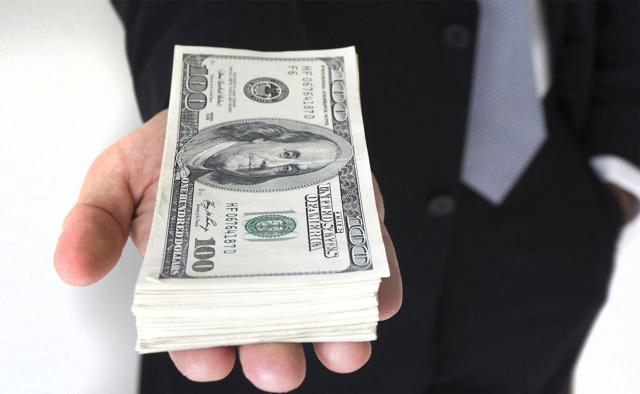 Как говорить на собеседовании о зарплате и как отвечать на вопрос о том, сколько хотите зарабатывать: какую сумму можно просить смело, а о какой надо договариваться?