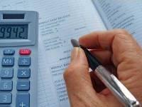Годовая выручка - это объём дохода, который компания получает за 365 дней, что за факторы влияют на размер и какие формулы существуют для расчёта?