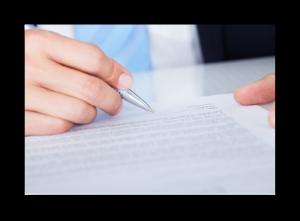 Гарантийное письмо на юридический адрес от физического лица: образец документа о предоставлении таких данных и инструкция, как его правильно составить