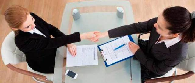 Психологическое тестирование при приеме на работу: вопросы тестов и ответы на них