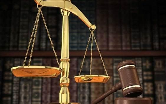 Что такое незаконная предпринимательская деятельность а так же состав и виды преступления в согласии со статьей 171 и ст 172 УК РФ: предпринимательство как объект права