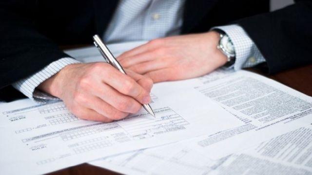 Образец уведомления работнику об изменении условий трудового договора: пример составления