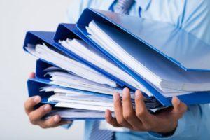 Служебная записка на повышение в должности: образец документа, а также инструкция, как написать эту бумагу, и основания для подачи, кроме изменения квалификации