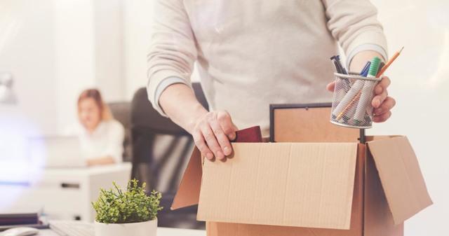 Кто и почему имеет право на увольнение без отработки?