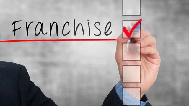 Что такое франчайзинг, основные сферы деятельности и каталог популярных франшиз