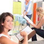 Порядок перевода на легкий труд по состоянию здоровья в соответствии с ТК РФ или на другую работу в связи с медицинским заключением и по беременности