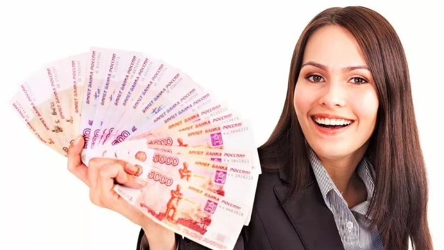 Положение об оплате труда и премировании работников для получения премии, а также о материальном стимулировании: что это за документ?