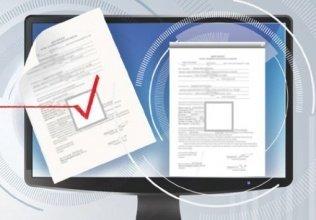 Как внести изменения в ЕГРЮЛ: регистрация и сверка данных