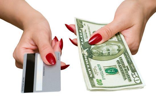 Оплата по счету-фактуре: можно ли это сделать и является ли она основанием или подтверждением платежа, а также инструкция о том, как провести эту процедуру