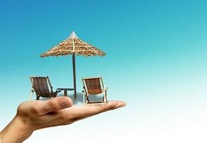 Как рассчитать отпускные: формулы, которые следует знать