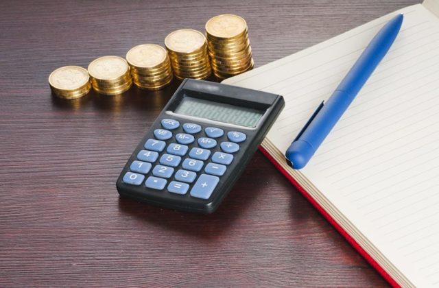 Счет-фактура при УСН: нужна ли для организаций, ИП на упрощенной системе налогообложения, а также правила выставления, заполнения документа с учетом НДС и без него