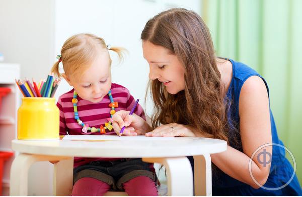 Увольнение по уходу за ребенком: оформление заявления и запись в трудовой