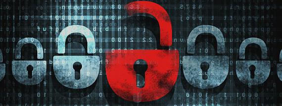 Защита персональных данных в организации: пошаговая инструкция, как реализовать в медицинских учреждениях, для сайта интернет-магазина компании или предприятия