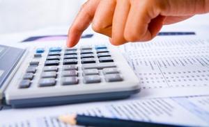 Что включают в себя начисления на фонд оплаты труда работников?