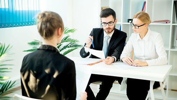 Как провести собеседование с соискателем: знания, необходимые каждому кадровику