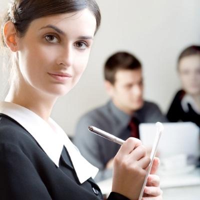 Алгоритм получения нужной справки с места работы по месту требования