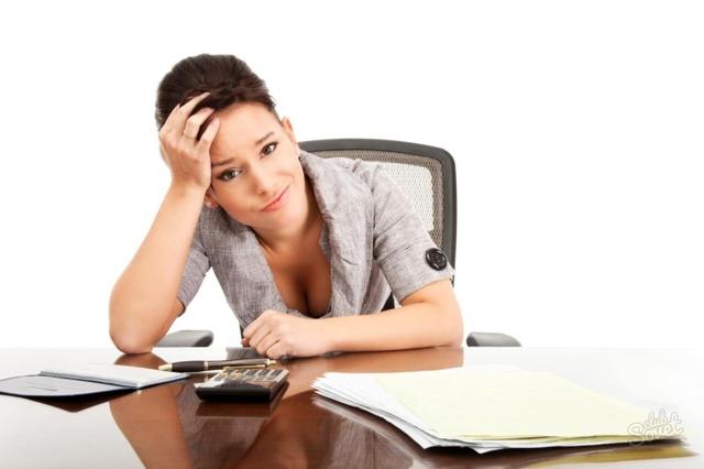 Заявление на увольнение по собственному желанию: возможно ли его отклонить работодателю?