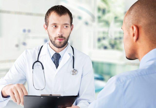 Вопросы и ответы на собеседовании на должность медицинского представителя: как пройти интервью и какие порой задачи там задают?