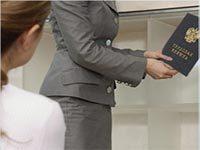 Запись о награждении в трудовой книжке: образец и правила внесения