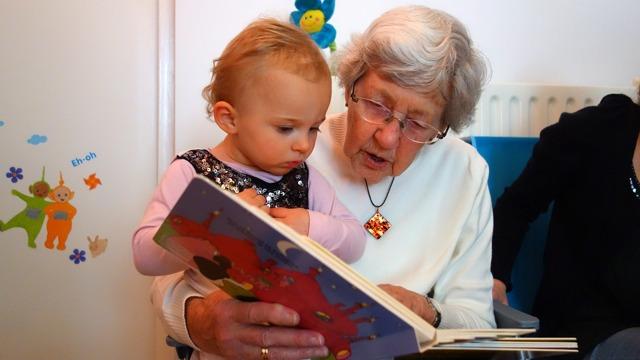 Выплаты при сокращении пенсионера: что необходимо знать?