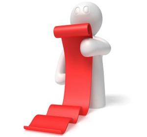 Для чего нужна характеристика с места работы, куда может потребоваться? Образец заполнения на МСЭК (ВТЭК, МСЭ) на инвалидность, на награждение почетной грамотой, а также в институт, банк, психиатру и наркологу