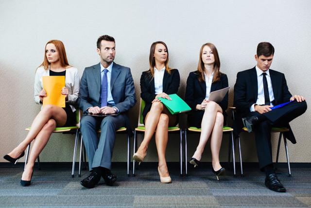 Сопроводительное письмо без опыта работы к резюме: образец и что делать, если нет возможности составить и как написать человеку на отклик работодателя?
