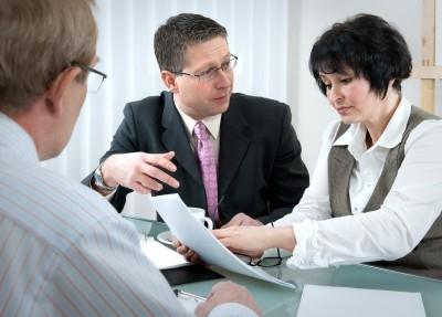 Должностная инструкция: содержание документа, кто составляет и для кого предназначена?