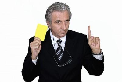 Заносится ли дисциплинарное взыскание в трудовую книжку: как правильно оформить акт, уведомление и другие документы связанные с наказанием сотрудника