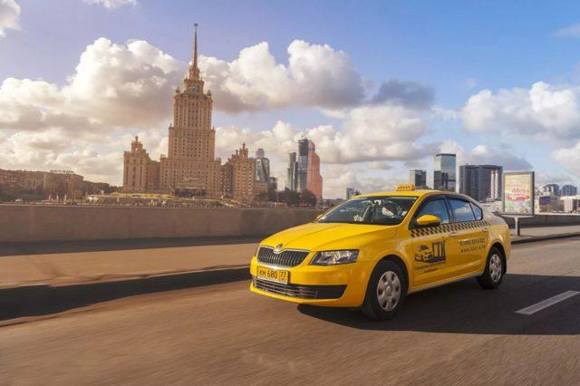 Лицензия на такси: кто и зачем должен приобретать?