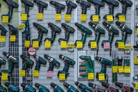 Франшиза «220 вольт»: история компании, варианты сотрудничества