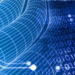 Политика обработки персональных данных: образец документа, пример оформления для ООО, последствия при нарушении конфиденциальности личной информации