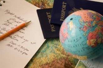 Сопроводительное письмо менеджера: как составить к резюме на должность в офис, по туризму, по работе с клиентами, в том числе на английском языке, а также образцы