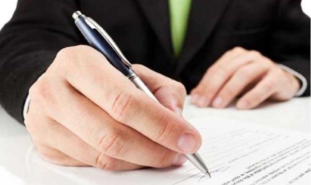 Счет-фактура ИП: правила и образец заполнения документа, нужен ли он и зачем, должен ли предприниматель его выставлять, если работает с НДС или без него?