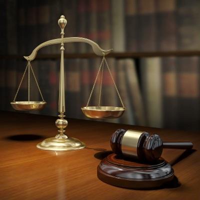 Как выглядит договор с главным и обычным бухгалтером о материальной ответственности: образец на все случаи