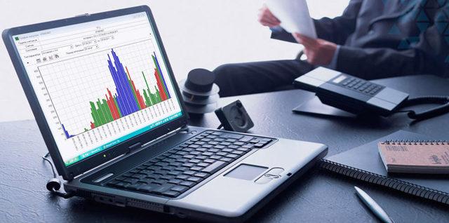 Налоговая проверка ИП: отличие камеральной от выездной