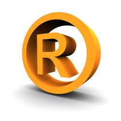 Оценка товарного знака: что это такое, когда она необходима, а также отчет об оценке ТЗ или анализ известности предприятия и наличие торговой марки