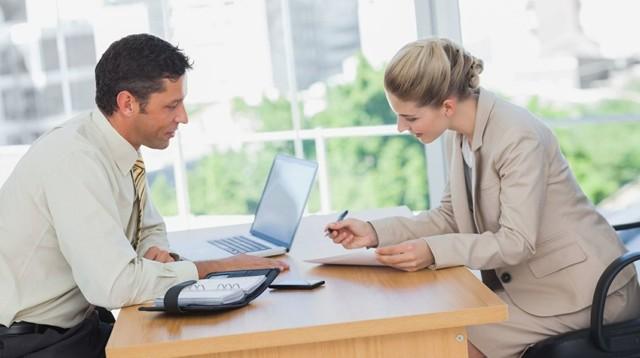 Сопроводительное письмо директора: инструкция, как написать его к резюме финансового, генерального, руководителя офиса и на другие вакансии, а также готовые образцы