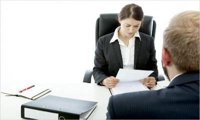 Допсоглашение к трудовому договору о переводе работника на другую должность: образец дополнительного соглашения
