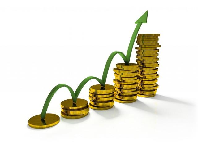 Как рассчитать прибыль от продаж и увеличить показатель