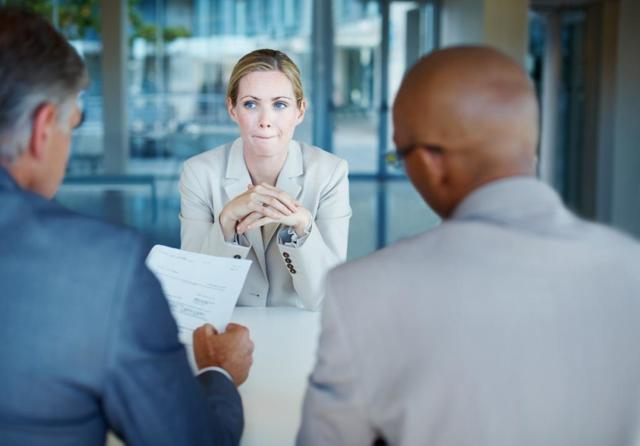 Примеры того, как перенести собеседование на другой день и что делать, если опаздываешь или завалил, что будет, если не прийти?