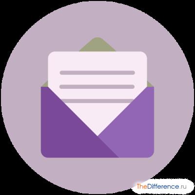 Докладная записка - это документ, который составляется в определенных случаях: что это такое, для чего нужна, кто пишет на сотрудника или работника?