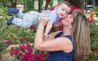 Увольнение матери-одиночки: по собственному желанию и по инициативе работодателя