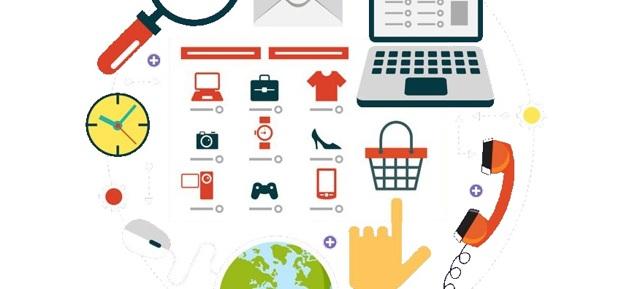 Франшизы интернет-магазинов: быстро и рентабельно