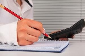 Разовая премия - что это: правила расчета и выплаты, а также образец составления приказа и влияние компенсации на отпускные