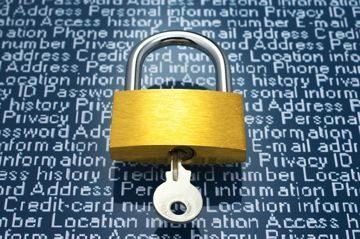 Регистрация в Роскомнадзоре как оператор персональных данных: как внести себя в этом качестве в реестр сайта для получения индивидуального номера записи?